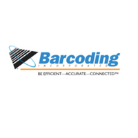 B2B Company  Barcoding, Inc. in Baltimore MD