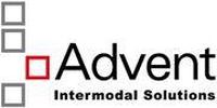 B2B Company Advent Intermodal Solutions in New Providence NJ