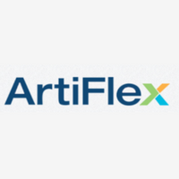 B2B Company ArtiFlex Manufacturing in Wooster OH