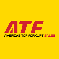 B2B Company ATF Forklifts in Mississauga ON