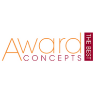 Award Concepts, Inc