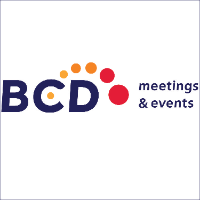 B2B Company BCD Meetings & Events in Chicago IL