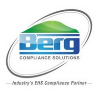 B2B Company Berg Compliance Solutions, LLC  in Austin TX