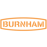 B2B Company Burnham Nationwide Inc in Chicago IL