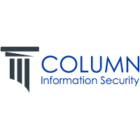 B2B Company Column Information Security in Lombard IL