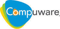 B2B Company Compuware Corporation in Detroit MI
