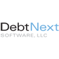 DebtNext Software