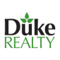 B2B Company ‎Duke Realty  in Indianapolis IN