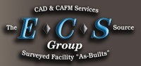 B2B Company Ecs Group Inc in Lake Hopatcong NJ