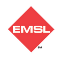 Emsl Analytical  Inc