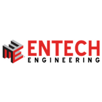 B2B Company Entech Engineering  Inc in Reading PA