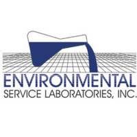 Environmental Service Laboratories, Inc