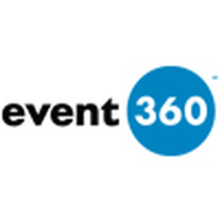 B2B Company Event 360 in Chicago IL