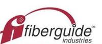 B2B Company Fiberguide Industries  Inc in Long Hill NJ