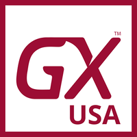 B2B Company GeneXus USA Incorporated in Chicago IL