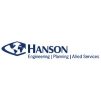 Hanson Group Inc