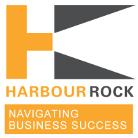 Harbour Rock, LLC