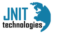 B2B Company Jnit Technologies Inc in Sayreville NJ
