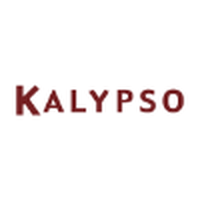 B2B Company Kalypso, LP in Cleveland OH