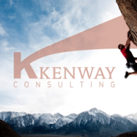 B2B Company Kenway Consulting  in Chicago IL
