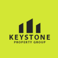 B2B Company Keystone Property Group in Conshohocken PA