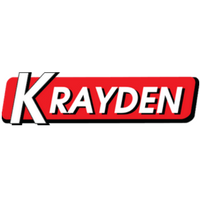 B2B Company Krayden Inc in Westminster CO