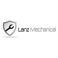B2B Company Lanz Mechanical in Surrey BC