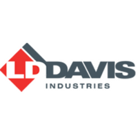 L.D. Davis Industries
