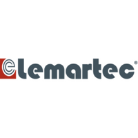 Lemartec Corporation