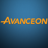 B2B Company Avanceon in Exton PA