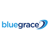 B2B Company BlueGrace Logistics in Riverview FL
