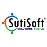 B2B Company SutiSoft, Inc. in Los Altos CA