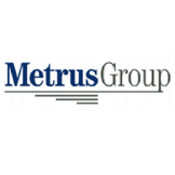 B2B Company Metrus Group in Somerville NJ