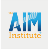 The AIM Institute