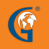 Global Electronic Services