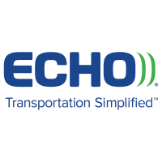 B2B Company Echo Global Logistics in Chicago IL