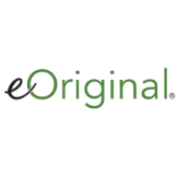 B2B Company eOrginal Inc in Baltimore MD