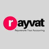 B2B Company Rayvat Accounting in Dallas TX