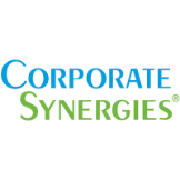 B2B Company Corporate Synergies in Mount Laurel NJ