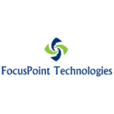 FocusPoint Technologies