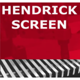 Hendrick Screen