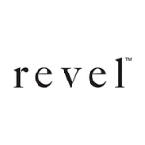 B2B Company The Revel Group in Chicago IL