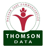 B2B Company Thomson Data in Plano TX