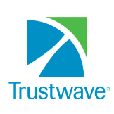 B2B Company Trustwave in Chicago IL