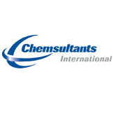 Chemsultants International