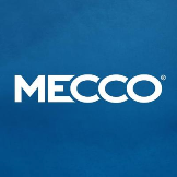 B2B Company MECCO in Cranberry Township PA