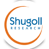 B2B Company Shugoll Research in Bethesda MD