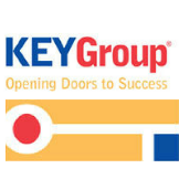 B2B Company KEYGroup® in Pittsburgh PA