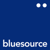 B2B Company bluesource in London England