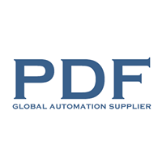 PDF Electric & Supply Company